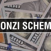 How Can You Avoid Being Victims of Ponzi Schemes?
